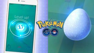 Este es el truco más raro de 'Pokémon GO', pero podría funcionar