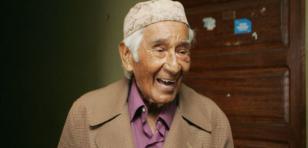 ¡Descansa en paz, maestro! Murió el recordado humorista 'Guayabera sucia'