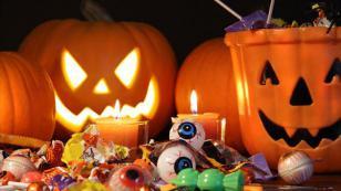 ¿Celebras Halloween y no sabes cómo se originó? Aquí un resumen