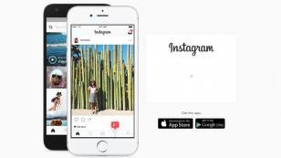 Aprende a guardar una foto de Instagram sin hacer captura de pantalla