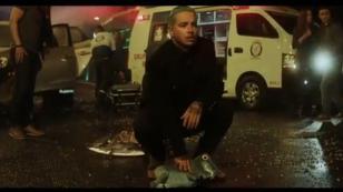 ¡J Balvin te hará llorar con el impactante videoclip de 'Sigo extrañándote'!