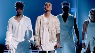 Todo sobre el regreso de Justin Bieber a Perú, empezando por el tema de las entradas