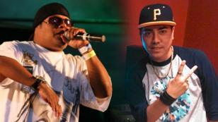Kalé recuerda a un grande del reggaetón peruano: MC Francia