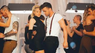 Las impresionantes cifras de Prince Royce y Shakira con 'Deja vu'