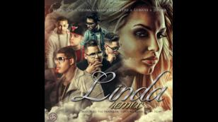 Linda (Remix)
