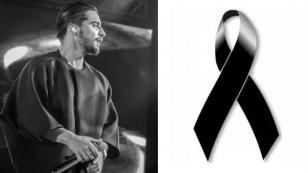 ¡Maluma y estos artistas enviaron mensajes por atentado de Manchester!