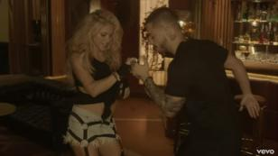 Maluma y Shakira siguen imparables con 'Chantaje'. Mira qué más logró la canción
