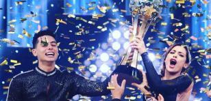 ¡Finalmente se pronunció! Esto dijo Milett Figueroa sobre su victoria en 'EGS'