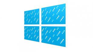 'Minecraft' ya está disponible para Windows 10 Mobile
