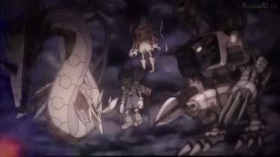 Mira la película 4 de 'Digimon Adventure Tri' en español [PARTE 1]