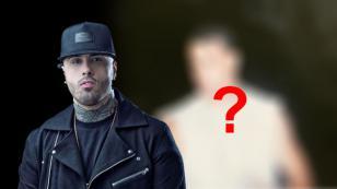 ¿Nicky Jam, eres tú? No lo podrás reconocer en esta foto de Instagram