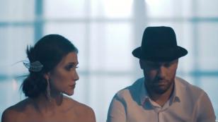¡El nuevo video de Nicky Jam te hará llorar! No dejes de verlo