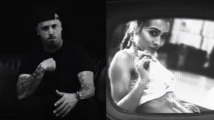 ¡Salió el video de 'Despacio', tema de Nicky Jam junto a Arcángel!