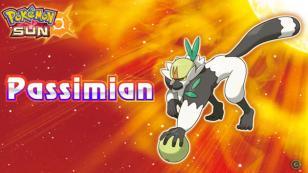 Conoce a los nuevos pokémones de 'Pokémon Sun & Moon' [VIDEO]