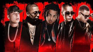 ¡Salió 'Simple',  lo último de Ozuna con Cosculluela y estos artistas! [VIDEO]