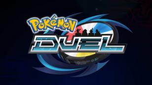 'Pokémon Duel', un nuevo juego gratis que te divertiría más que 'Pokémon GO' [VIDEO]