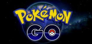 ¡Suave con los datos! ¿Cuántos megas consume Pokémon GO?
