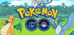 ¿Cuáles son los pokémones con mejor ataque y mejor defensa en Pokémon GO?