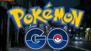 'Pokémon GO' nos trae un nuevo evento: entérate cuándo comienza y qué ofrece