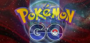 ¿Cuándo llegará Pokémon GO a Perú?