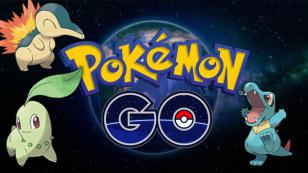 'Pokémon GO' por fin traerá a los pokémones de la liga Johto