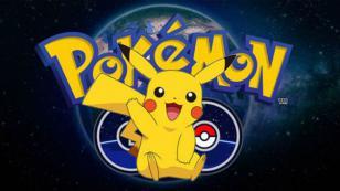 'Pokemon GO' te da facilidad para atrapar a estos pokémones hasta el 8 de enero