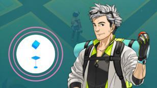 ¿'Pokémon GO' trajo más pokémones de generación 2 y no nos dimos cuenta?