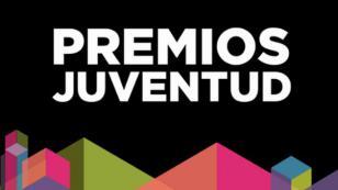 ¡Estos son los nominados de los Premios Juventud 2017 y tú puedes elegir a los ganadores!