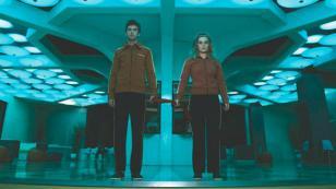 Prepárate para ver 'Legion', la nueva serie de Marvel en FX