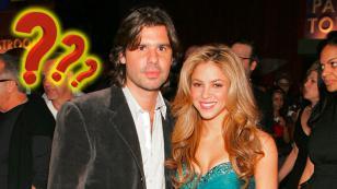 ¿Qué fue del ex de Shakira, Antonio de la Rúa? Así es como vive ahora