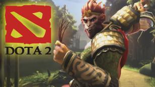 ¿Qué podemos esperar en 'Dota 2' del nuevo Monkey King?