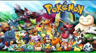 Revelaron cuál iba a ser el final de 'Pokémon', y es para llorar