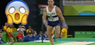 ¡Esto es lo más doloroso que verás de Río 2016!