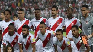 ¡Estos 'extranjeros' regresan a la selección peruana para los duelos ante Paraguay y Brasil!