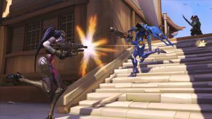 Se viene Overwatch League: Estos son todos los detalles