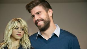 ¡Shakira quedó 'mal parada' con esta revelación que hizo Gerard Piqué!