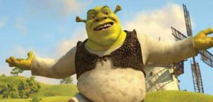 ¡Entérate cuándo se estrenará la nueva película de 'Shrek'!