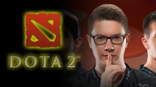Team Secret responde por escándalo que ha remecido a 'Dota 2' en todo el mundo