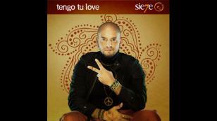 Tengo tu love (Remix)