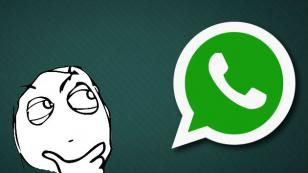 ¿Tienes este equipo? WhatsApp tiene malas noticias para ti