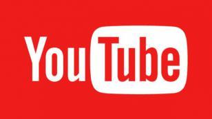 ¡Estos son los videos más vistos por los peruanos!