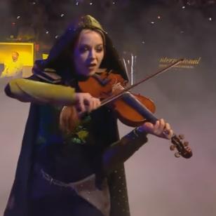 Así fue la espectacular inauguración de The International 6, el mundial de 'Dota 2' [VIDEO]