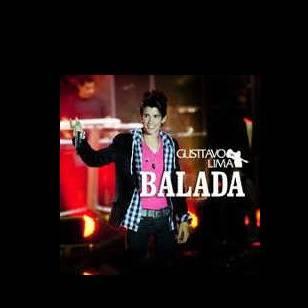 Balada Boa