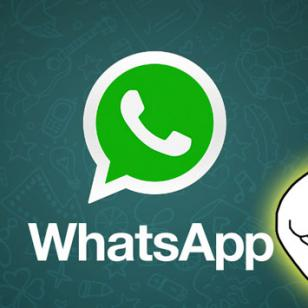 ¿Lo notaste? WhatsApp  hizo este cambio y usuarios se enojan
