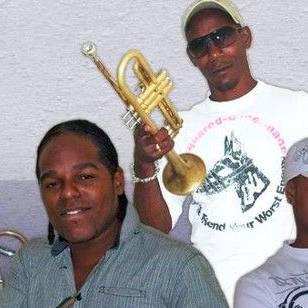 Combinación De La Habana