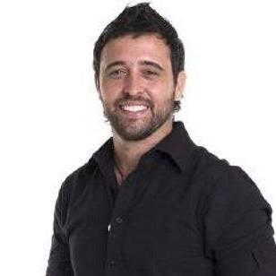 Diego Dibós