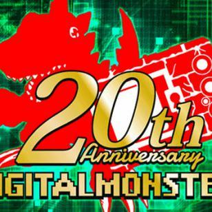 'Digimon' cumplirá 20 años y celebrará con el relanzamiento de un artículo que los fans adorarán