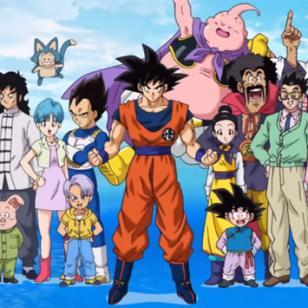 'Dragon Ball Super' traerá de vuelta a un entrañable personaje