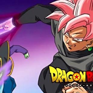 Si quieres ver 'Dragon Ball Super' doblado al español, tenemos buenas noticias para ti