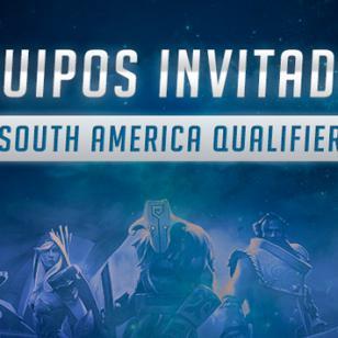 El torneo de 'Dota 2' The Final Match anunció a más equipos internacionales invitados